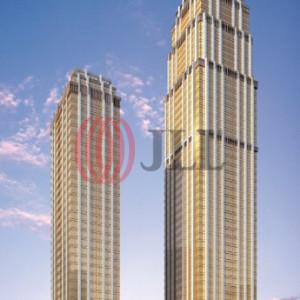天悦外滩金融中心_办公室租赁-CHN-P-001ABC-Tinyuet-Bund-Finance-Center_135797_20190619_001