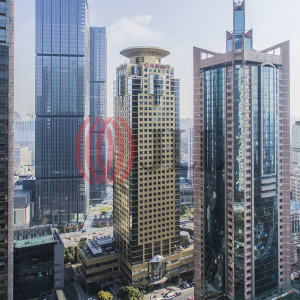 Huaxia-Bank-Tower-Office-for-Lease-CHN-P-001JA4-Huaxia-Bank-Tower_231869_20190625_001