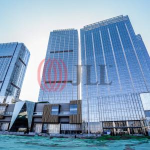 铭丰大厦_办公室租赁-CHN-P-001IAE-Beijing-mTower_210571_20190703_001