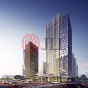 新发展国际中心A塔_办公室租赁-CHN-P-001A1K-NEW-DEVELOPMENT-INTERNATIONAL-CENTER-TA_135713_20190819_001