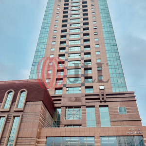 Majesty-Building-Office-for-Lease-CHN-P-001EQ0-Majesty-Building_138877_20190820_001