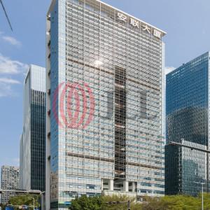 安联大厦_办公室租赁-CHN-P-001K7B-Anlian-Building_247067_20190821_001