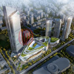 武汉恒隆广场_办公室租赁-CHN-P-001K93-Wuhan-Heartland-66_248968_20190828_001