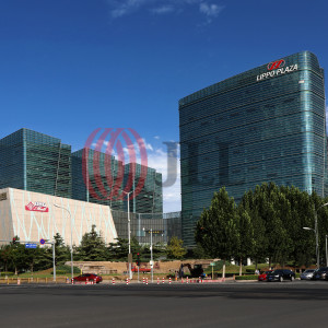 BHG  Mall Yizhuang