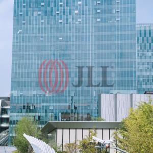 普洛斯大厦_办公室租赁-CHN-P-001A42-GLP-Tower_11531_20191101_001