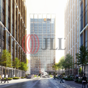 EMBANKMENT-SQUARE-MT-Office-for-Lease-CHN-P-001L1Y-EMBANKMENT-SQUARE-MT_278569_20191121_002