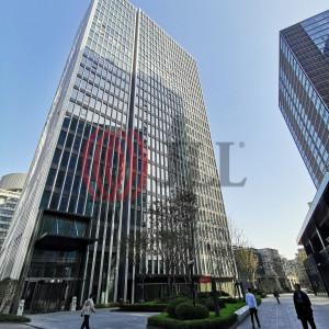 华西·融创中心_办公室租赁-CHN-P-001L2X-Huaxi-Sunac-Center_279567_20191125_001
