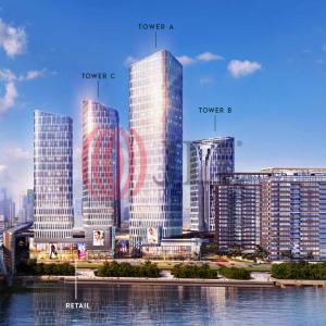 博荟广场A栋_办公室租赁-CHN-P-001JPU-One-East-Tower-A_237573_20191210_001