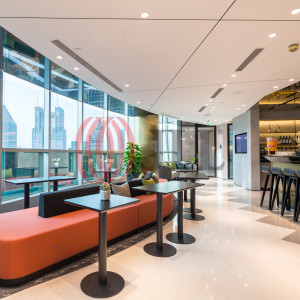 ATLAS-Workplace-&-Living-Space-·-Shanghai-China-Merchants-Tower-Office-for-Lease-CHN-EP-0000AS-JLL_ATLAS_Workplace_Living_Space_Shanghai_China_Merchants_Tower_1000475_Building_1