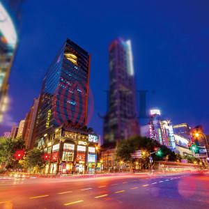 寰图办公空间-·-上海华旭国际大厦_办公室租赁-CHN-EP-0000AT-JLL_ATLAS_Workplace_Shanghai_Plaza_336_1000476_Building_1