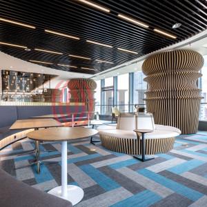 寰图办公空间-·-上海白玉兰广场_办公室租赁-CHN-EP-0000AU-JLL_ATLAS_Workplace_Shanghai_Sinar_Mas_Plaza_1000477_Building_1