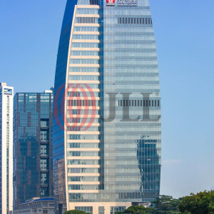 五矿金融大厦_办公室租赁-CHN-P-001FEE-Minmetals-Finance-Tower_150569_20200102_001