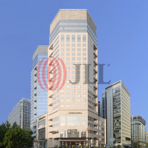 金融街国际_办公室租赁-CHN-P-0005M9-Financial-Street-International_5310_20200210_001