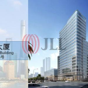 源深金融大厦_办公室租赁-CHN-P-001LLL-Yuanshen-Financial-Building_346475_20200522_001