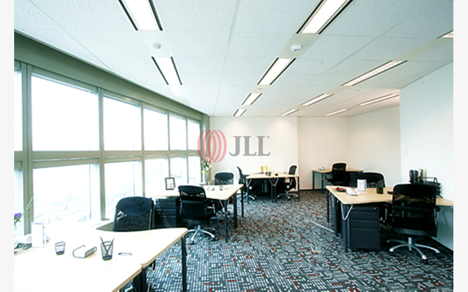 chn-ea-0000is - ideaPod(朗园vintage)   朝阳区办公楼租赁