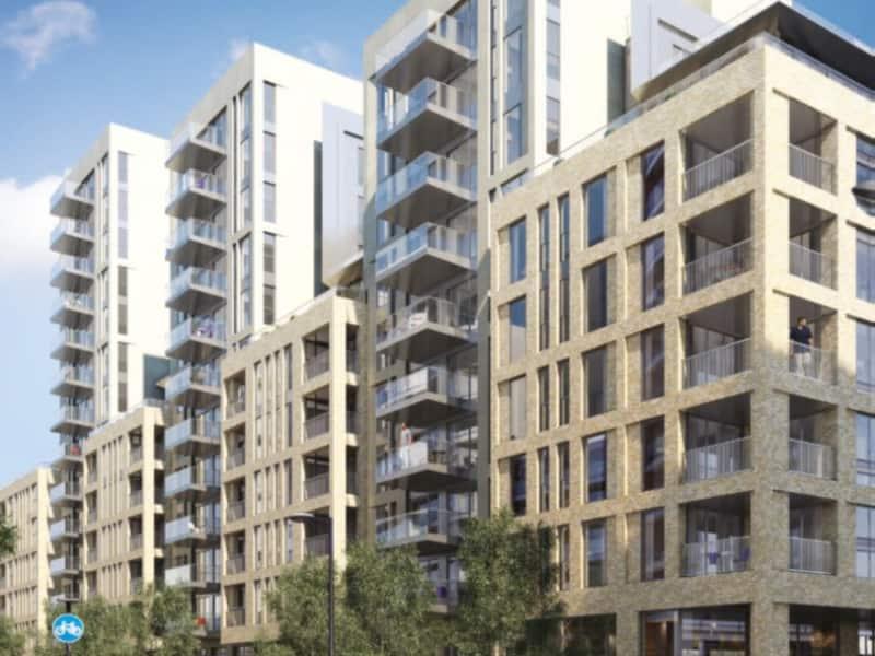 Paddington-Exchange-Apartment-for-Sale-IRP_R_102_00037-wwitig9iprhcalmyuy8z