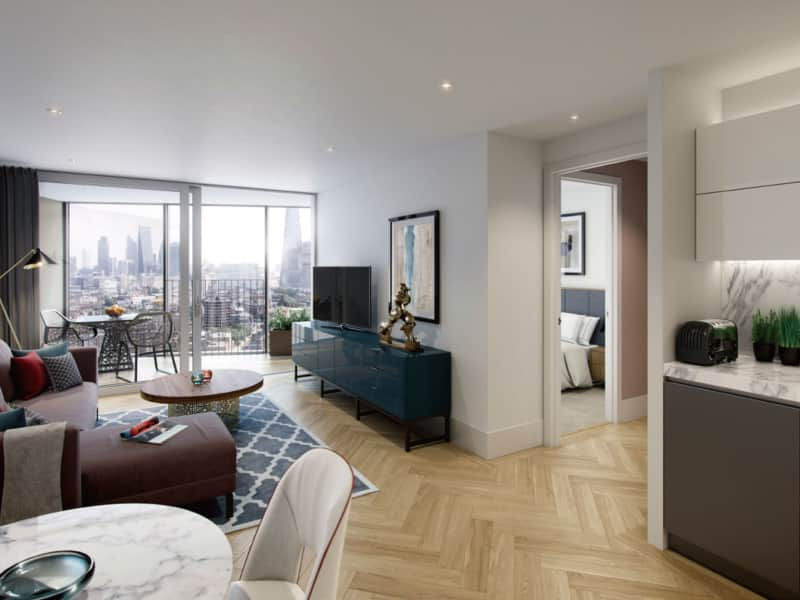 Two-Fifty-One-Apartment-for-Sale-IRP_R_102_00055-l23qmziyt06rq9mw8b39
