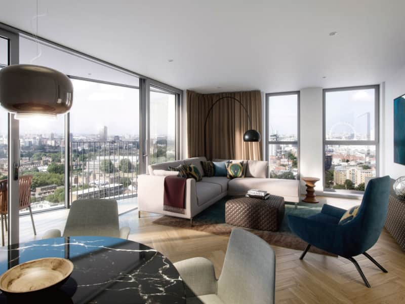 Two-Fifty-One-Apartment-for-Sale-IRP_R_102_00055-sxgnhqgohn8adlyxcq8h