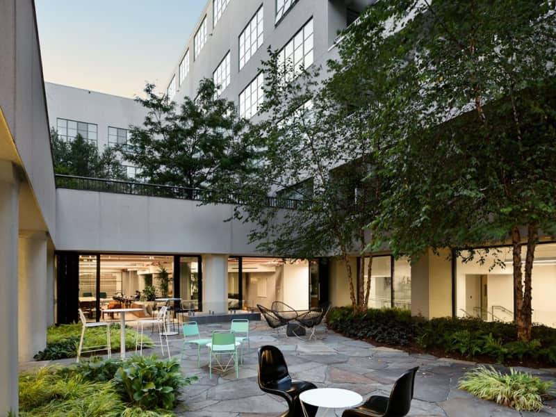 Austin-Nichols-House-Apartment-for-Sale-IRP_N_102_00163-lxt8vykd1q92ixstz0jj