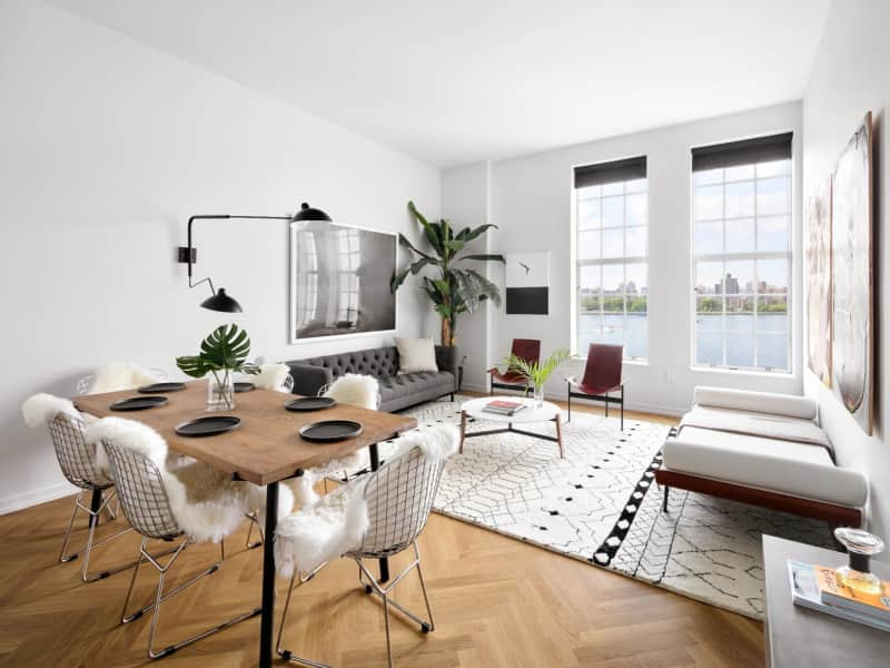 Austin-Nichols-House-Apartment-for-Sale-IRP_N_102_00163-bx7xbjc7izi124ckcecw