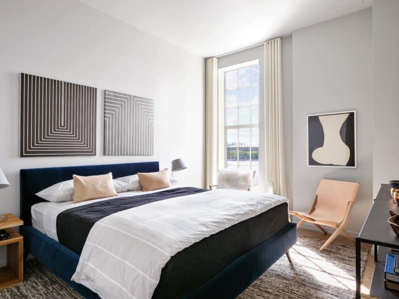 Austin-Nichols-House-Apartment-for-Sale-IRP_N_102_00163-sncbaxmdudchqxlt8ipv