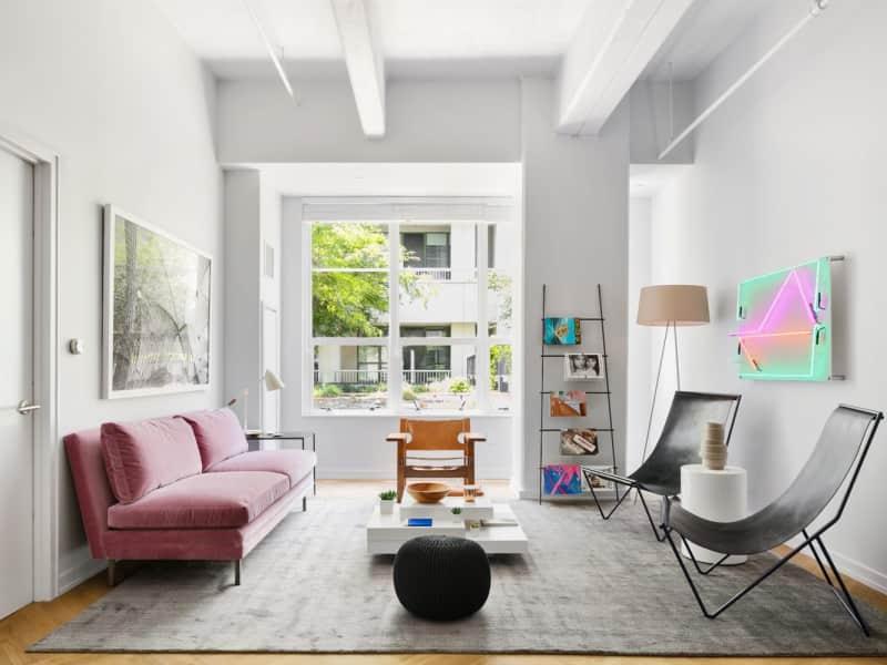 Austin-Nichols-House-Apartment-for-Sale-IRP_N_102_00163-nki9ynntdrvtznaap6y8