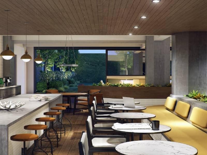 Austin-Nichols-House-Apartment-for-Sale-IRP_N_102_00163-akbt8vzilzbyu2ohkrut