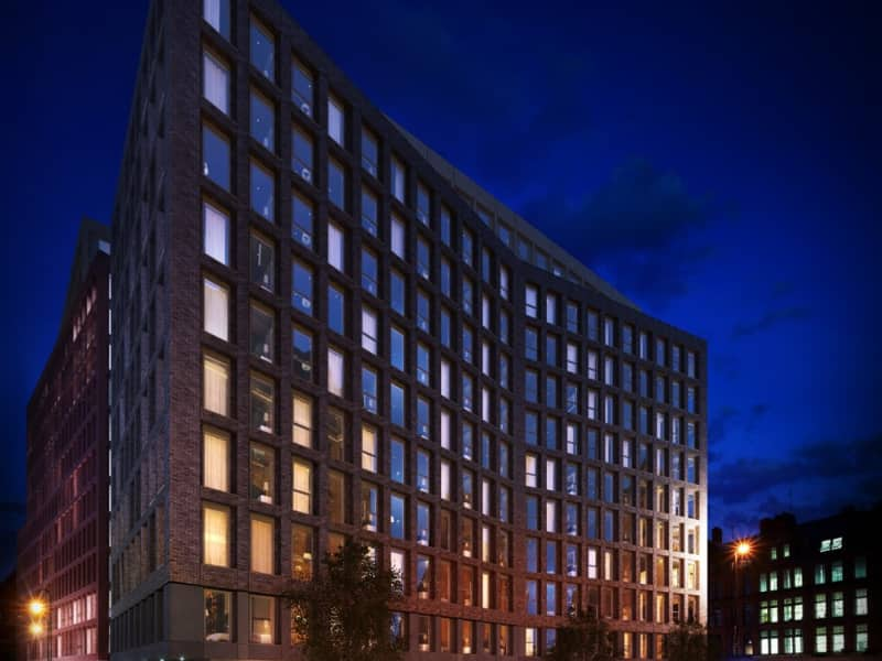 Manchester-New-Square-Apartemen-for-Sale-IRP_N_105_00192-uuzv4jl3adcyygmct6m5