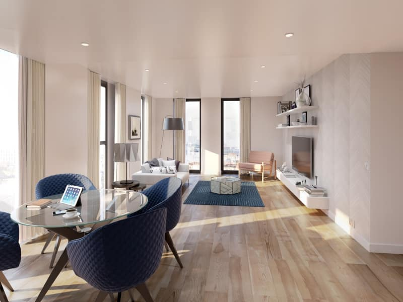 Manchester-New-Square-Apartemen-for-Sale-IRP_N_105_00192-ccqyc3mfmgs6cl8rvif9