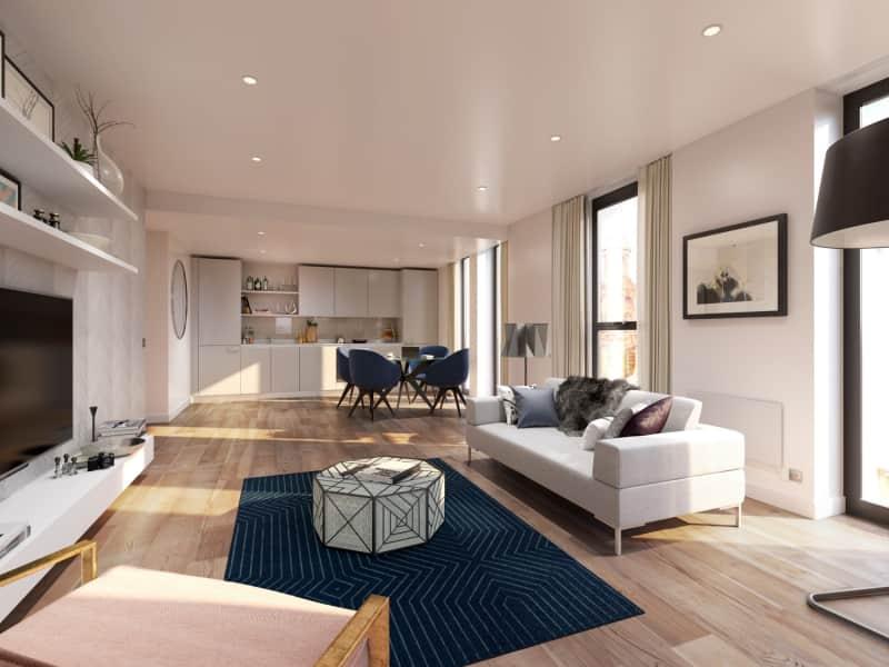 Manchester-New-Square-Apartemen-for-Sale-IRP_N_105_00192-kjtq1qsvzng0j8srykbt