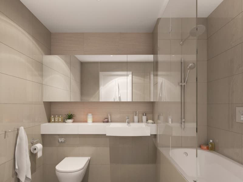 Manchester-New-Square-Apartemen-for-Sale-IRP_N_105_00192-d9nh5hgm3pfnisfqj286