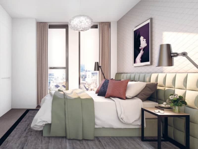 Manchester-New-Square-Apartemen-for-Sale-IRP_N_105_00192-rzzbtx5lm6eb28vhz5os