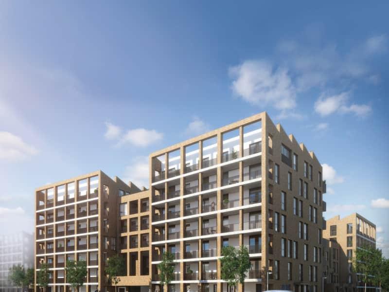 Brentford-Lock-West-Apartment-for-Sale-IRP_N_104_00200-jdb2s7t0aqdrq42ptbhr