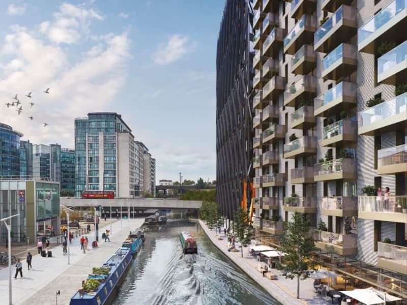 3-Canalside-Walk-Apartemen-for-Sale-IRP_N_105_00205-zk9abfhsah2k318su9dq