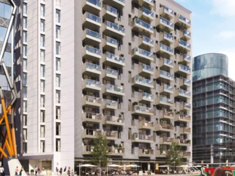 3-Canalside-Walk-Apartemen-for-Sale-IRP_N_105_00205-xjovtfkczve8scakcdas