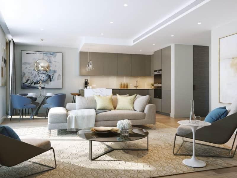 3-Canalside-Walk-Apartemen-for-Sale-IRP_N_105_00205-imgdpirkkq4cifnjpc88