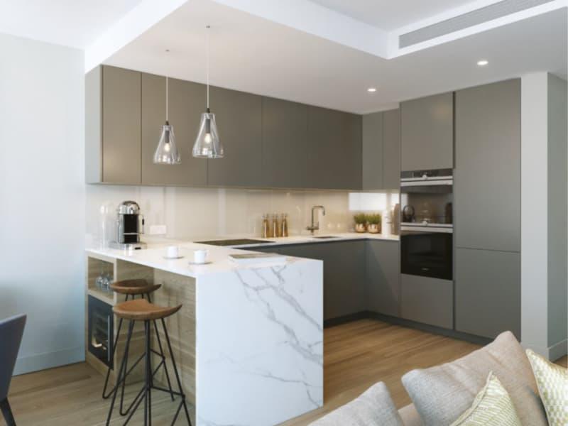 3-Canalside-Walk-Apartemen-for-Sale-IRP_N_105_00205-bbsmwdw4yapu2e1otz0j