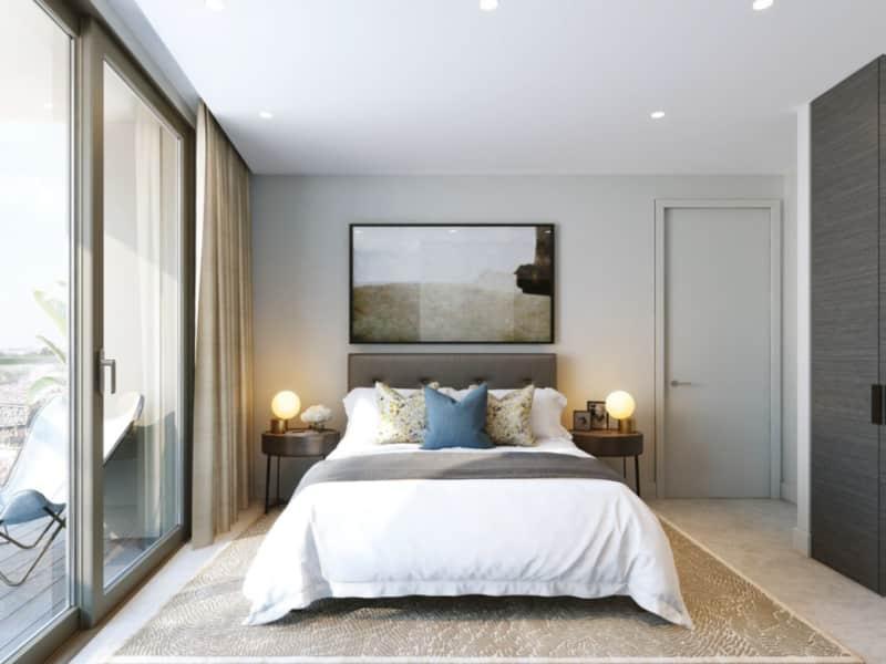 3-Canalside-Walk-Apartemen-for-Sale-IRP_N_105_00205-ts8psdhhwo4bxgl4tpfd