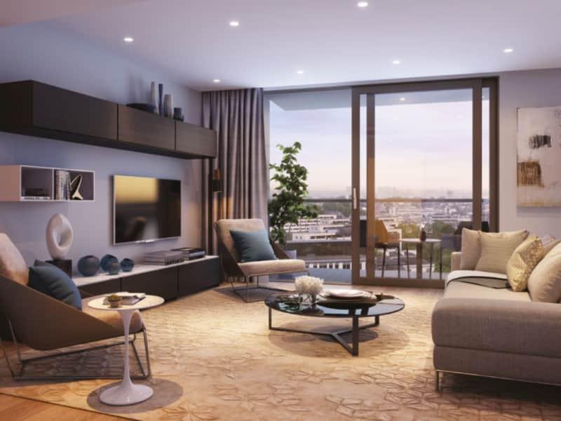 3-Canalside-Walk-Apartemen-for-Sale-IRP_N_105_00205-jz7m9qvuka4l9gmsm8vp