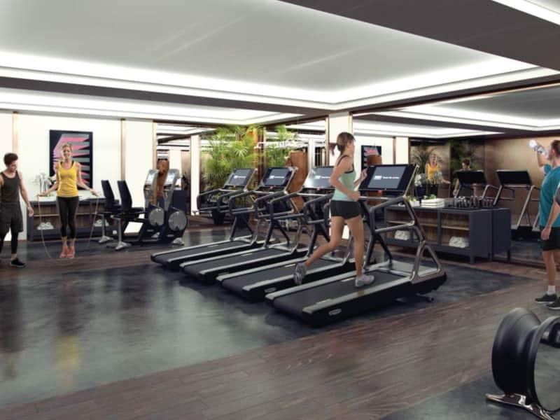 Westgate-House-Apartment-for-Sale-IRP_N_104_00209-wicftnm9un4brxeum8ix