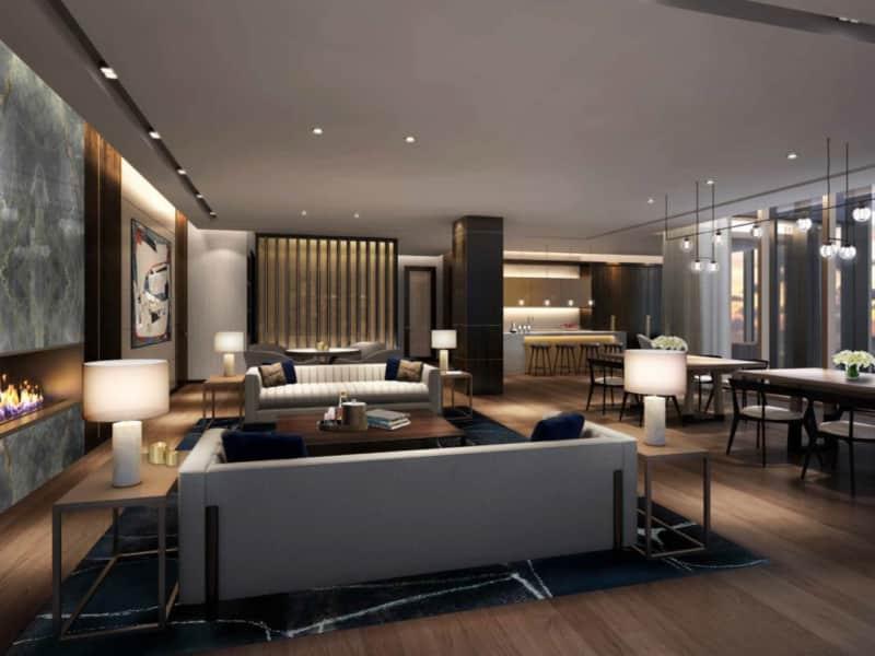 Echelon-Seaport-Apartment-for-Sale-IRP_N_104_00211-cwjlscs9acs2iamzbskq