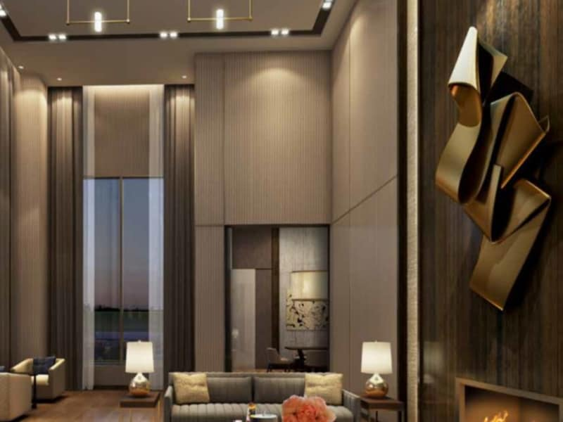 Echelon-Seaport-Apartment-for-Sale-IRP_N_104_00211-q3g5jlqmyrivgsmcjopw