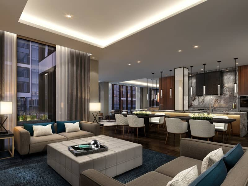 EchelonSeaport-Apartment-for-Sale-IRP_N_104_00211-dczpq9nmpeemmplm1hto