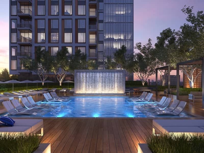 EchelonSeaport-Apartment-for-Sale-IRP_N_104_00211-xbbcofzbwgbw1jcqpasw