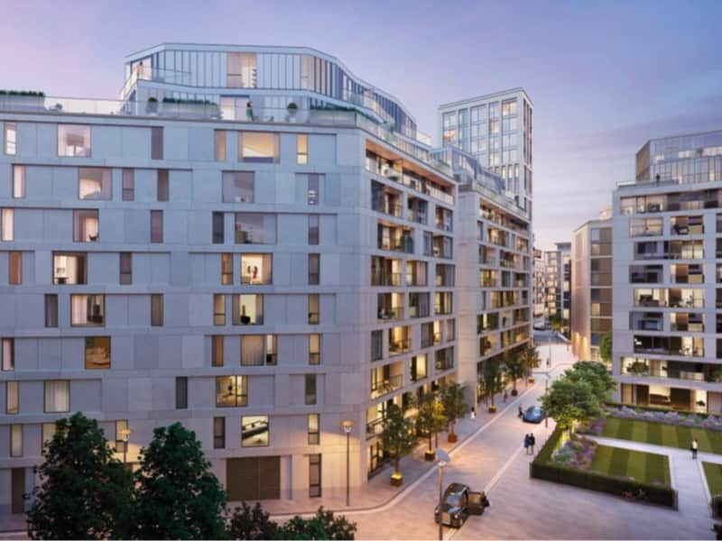 Royal-Warwick-Square-Apartment-for-Sale-IRP_N_105_00213-ubuwcevxhgut6zinlsgx