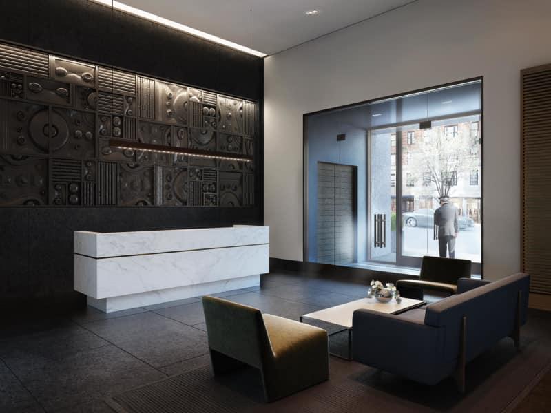 172-Madison-Avenue-Apartment-for-Sale-IRP_N_101_00094-sx98y1cyddlkkq1iimga