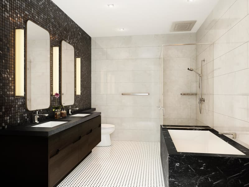 172-Madison-Avenue-Apartment-for-Sale-IRP_N_101_00094-evdvhnrkiknmiihlxfvz