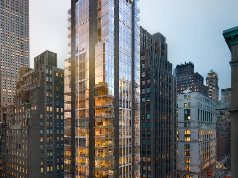 172-Madison-Avenue-Apartment-for-Sale-IRP_N_101_00094-s6vk71cjltwhbc7t5tdm