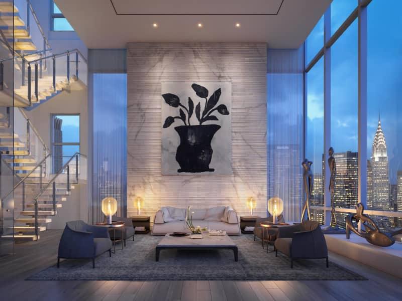 172-Madison-Avenue-Apartment-for-Sale-IRP_N_101_00094-r8typwytsqffmhmevnqv