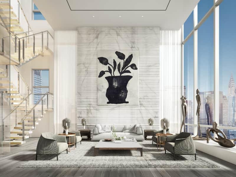 172-Madison-Avenue-Apartment-for-Sale-IRP_N_101_00094-culkcrklh7wmtiiaeetz